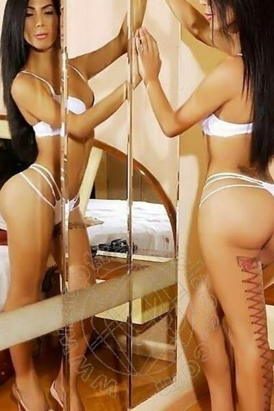 Milena La Conejita Playboy  FIRENZE 3284873258