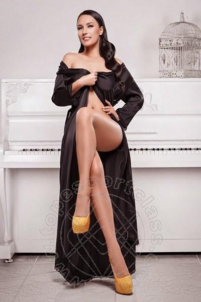 Elena  CESENA 3802436681