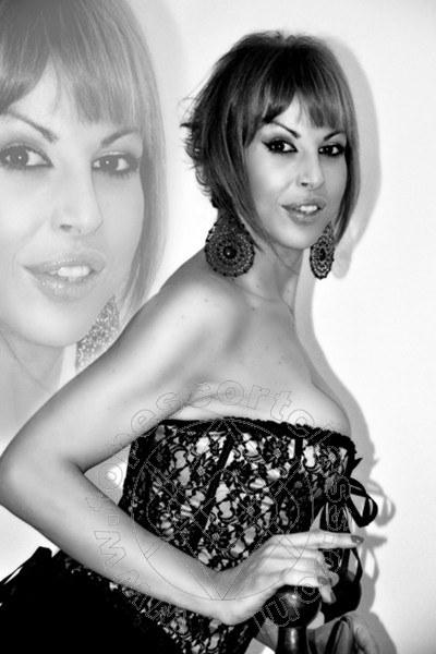 Miss Katrina  SALERNO 3791276624