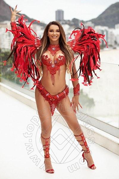 Valenttina Monster Dick  SALERNO 3801584180